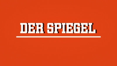 Spiegel: Η Γερμανία αγόρασε τις μάσκες από την εταιρία του συζύγου του υπουργού Υγείας
