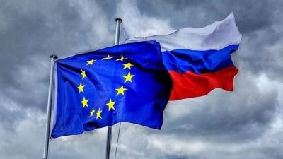 Κυρώσεις της Ρωσίας σε ΕΕ - Απαγορεύει την είσοδο στο έδαφός της σε 8 ευρωπαίους αξιωματούχους