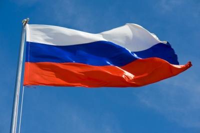 Ρωσία: Θα απαντήσουμε καταλλήλως στις απελάσεις διπλωματών από τις ΗΠΑ
