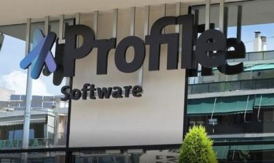 Η Profile Software στο Ηνωμένο Βασίλειο με την πλατφόρμα Axia για τη διαχείριση επενδυτικών εργασιών και custody