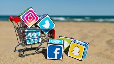 Χάνουν αντί να κερδίζουν οι εταιρείες που χρησιμοποιούν τα social media για το κυνήγι πελατών