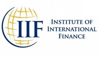IIF (Βρετανία): Προτείνει εθελοντική ελάφρυνση των φτωχότερων κρατών, κατά βούληση και περίπτωση