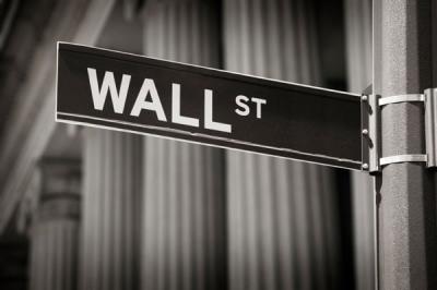 Τι έδειξαν οι τελευταίες κινήσεις των insiders στη Wall Street - Έρχεται επιθετικό sell off