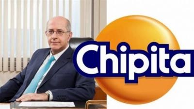 Θεοδωρόπουλος στο BN: Είμαστε σε μια νέα οικονομική πραγματικότητα - Τι αναφέρει για τους στόχους της Chipita και την Mondelez