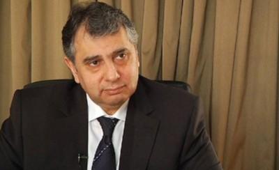 Κορκίδης: Προς τη σωστή κατεύθυνση το νομοσχέδιο για τα εργασιακά