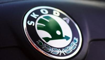 Skoda: Πενταετές επενδυτικό πλάνο 2,5 δισ. ευρώ