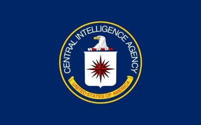 Έκθεση αποκαλύπτει τα σκοτεινά μυστικά βασανισμών της CIA