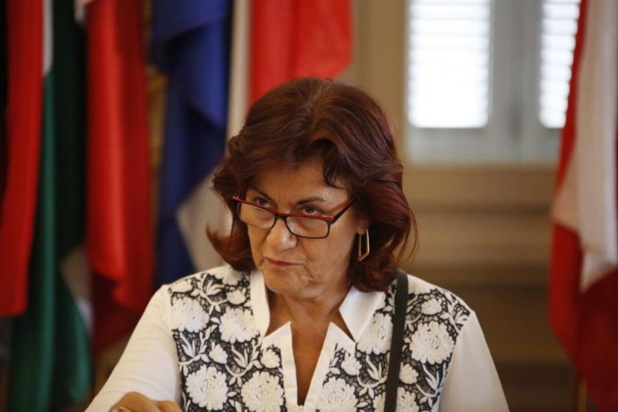 Φωτίου (ΣΥΡΙΖΑ): Τα δικαιώματα του Κουφοντίνα καταπατούνται – Αντίδραση Πλεύρη
