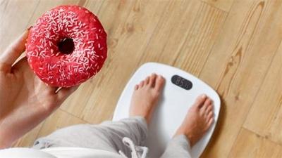 Η ρομποτική τεχνολογία στην αντιμετώπιση της νοσογόνου παχυσαρκίας