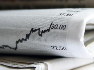 Μ. Αντωνάκη: Ο ασφαλιστικός κλάδος παρουσιάζει μεγάλες προοπτικές ανάπτυξης τα επόμενα χρόνια