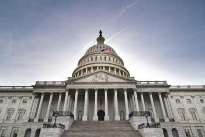 ΗΠΑ: Οι Δημοκρατικοί προτείνουν προϋπολογισμό 3,5 τρισ. δολ. για αναβάθμιση υποδομών