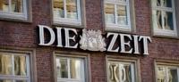 Die Zeit: Η πολιτική άνοδος του Β. Μεϊμαράκη – Η παλιά ελίτ επέστρεψε