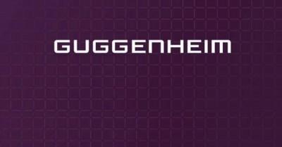 Guggenheim: To Bitcoin θα «διορθώσει» στα 20.000 δολ. και μετά θα φτάσει πάλι στα 600.000 δολ.