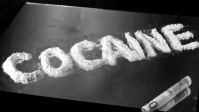 Παγκόσμιο ρεκόρ παραγωγής κοκαΐνης το 2017, στους 2.000 τόνους