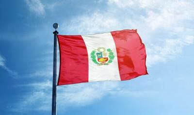 Περού: Οικονομική ύφεση -17,3% το πρώτο εξάμηνο του  2020, εξαιτίας  της πανδημίας