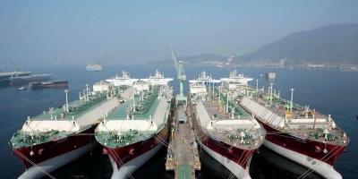 ΕΕΕ: Πώς θα επιτευχθεί η απανθρακοποίηση των θαλάσσιων μεταφορών