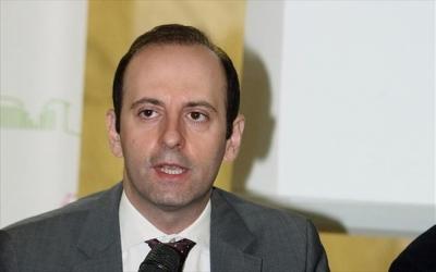 Η περιπετειώδης πορεία του Γρηγόρη Δημητριάδη από το Υπουργείο Εξωτερικών στο Υπερταμείο (ΕΕΣΥΠ)