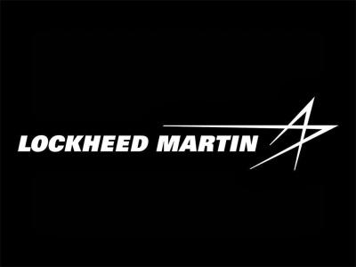 Επίσκεψη κλιμακίου της Lockheed Martin στην Ελλάδα – Συζήτηση για την αναβάθμιση των F-16