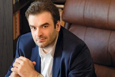 Πιερρακάκης: Ταμείο Ανάκαμψης και επενδύσεις δίνουν προοπτική επιστροφής στη χώρα των Ελλήνων νεομεταναστών
