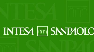 Intesa Sanpaolo (Ιταλία): Έρχονται περισσότερες συγχωνεύσεις τραπεζών τους επόμενους μήνες