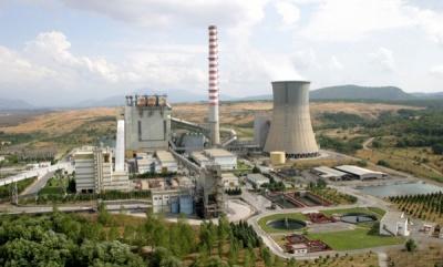 Μarket test για τις λιγνιτικές, με φαβορί εταιρίες εκτός Ευρωζώνης - Συλλαλητήριο της ΓΕΝΟΠ στην Φλώρινα