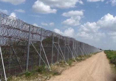 Νέος φράχτης 27 χλμ στον Έβρο - Σε 5 εταιρείες η πρόσκληση ενδιαφέροντος