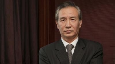 Αυτός θα είναι  ο νέος πανίσχυρος κεντρικός τραπεζίτης της Κίνας – Θα  κινεί τα νήματα της οικονομίας