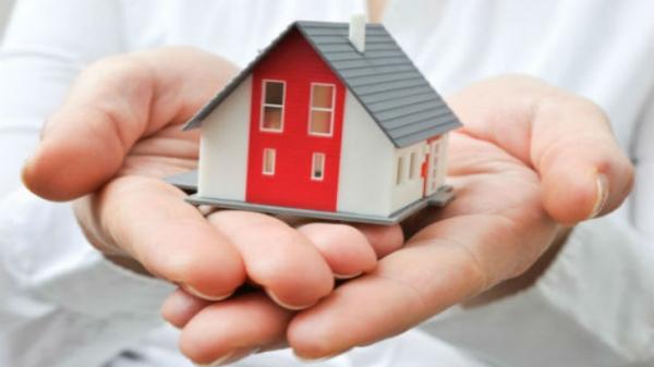 Προϊόντα Ασφάλισης περιουσίας από την NP Ασφαλιστική