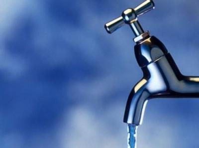 Κακοκαιρία «Μήδεια»: Χωρίς νερό η πόλη των Ιωαννίνων – Χωρίς ηλεκτρικό ρεύμα τα Ζαγοροχώρια