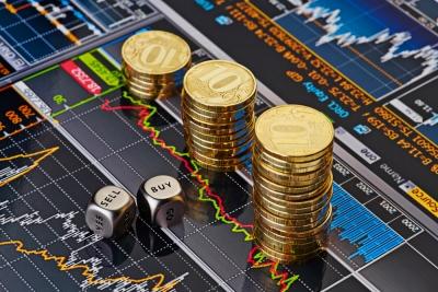 Goldman Sachs και JP Morgan συμφωνούν... ξεπεράστε στον φόβο και αγοράστε μετοχές στην πτώση - Προσωρινός ο πληθωρισμός