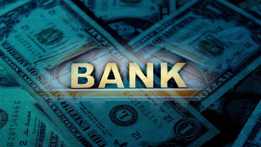 Η μεταρρυθμιστική ατζέντα της κυβέρνησης στις τράπεζες αποδίδει, κόλαφος η bad bank και… οι 4 μεγάλες δοκιμασίες