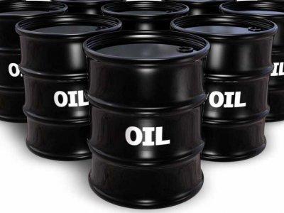 Σε υψηλά σχεδόν 8 μηνών το πετρέλαιο, κέρδη 2,4%, στα 53,90 δολ. ανά βαρέλι - Σε υψηλό άνω των 2 ετών το Brent