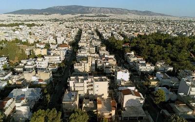 Νέες τάσεις στη ζήτηση ακινήτων στην Ελλάδα από το εξωτερικό - Οι περιοχές που συγκεντρώνουν το ενδιαφέρον