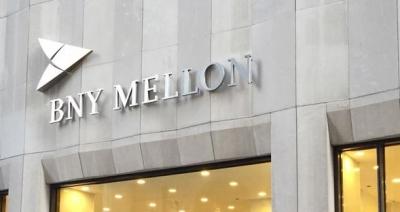 Bank of New York Mellon: Υποχώρησαν κέρδη και έσοδα στο δ΄ τρίμηνο 2020