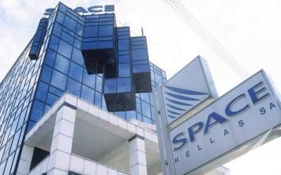 Space Hellas: Στις 15/7 η καταβολή μερίσματος στους μετόχους