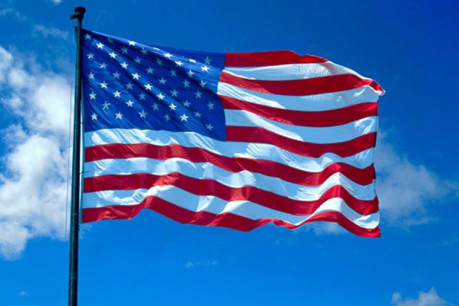 Επιδόματα ανεργίας ΗΠΑ: Στις 787.000 οι νέες αιτήσεις