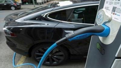 Πόσο κοντά είναι το πρότζεκτ υδρογόνου στα αυτοκίνητα