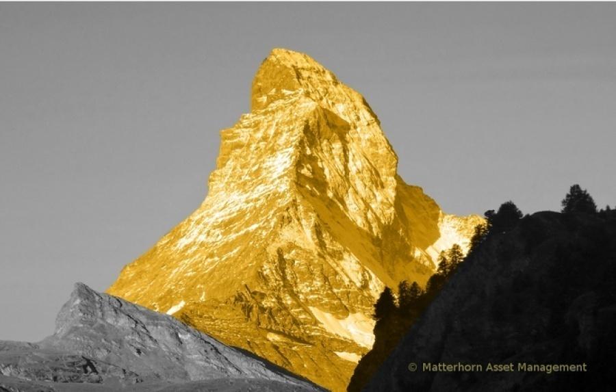 GoldSwitzerland: Ζούμε μέσα στο ψέμα – Χρειαζόμαστε μια πυρκαγιά που θα τα καταστρέψει όλα σε οικονομίες και αγορές