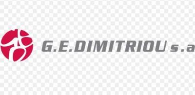 Γ.Ε.Δημητρίου: Αρχίζει η διαδικασία απορρόφησης των θυγατρικών Delta Domestic Appliances και SSM