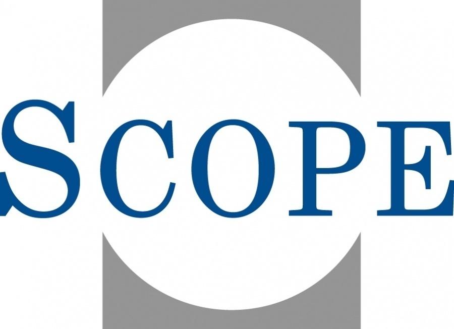 Scope: Βαρίδι για τις τράπεζες της ΕΕ τα αρνητικά επιτόκια και η απαγόρευση διανομής μερισμάτων