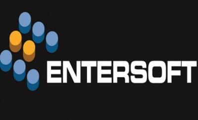 Τι έδειξε ο απολογισμός της Entersoft για την χρήση 2017