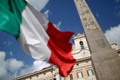 Ιταλία: Στις κάλπες 45 εκατ. ψηφοφόροι για τις περιφερειακές εκλογές και το δημοψήφισμα
