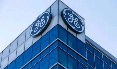 Υψηλότερα των εκτιμήσεων τα αποτελέσματα της General Electric στο β΄τρίμηνο του 2021