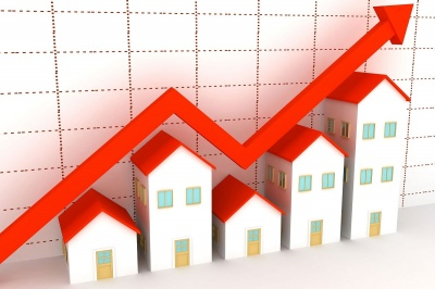Σε πολυετή υψηλά οι μετοχές των εταιρειών ακινήτων – Στο επίκεντρο το real estate conference