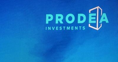 Prodea: Κέρδη από συνεχιζόμενες δραστηριότητες 62,9 εκατ. για το 2020