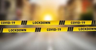 Αυξάνονται τα lockdown στην Αυστραλία – Υπό περιορισμό και η Μπρισμέιν
