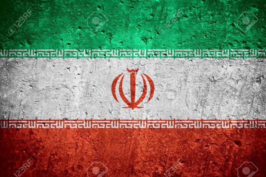 Ιράν: Βρήκε τους υπαίτιους της κατάρριψης του ουκρανικού Boeing 737, ή αποδιοπομπαίους τράγους; - Συλλήψεις υπόπτων