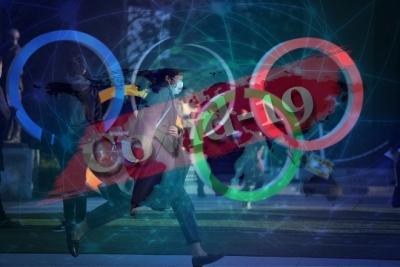 ΗΠΑ - Ολυμπιακοί Αγώνες 2021: Αν το Τόκιο αδυνατεί, προτείνουν τη διεξαγωγή τους στη Φλόριντα