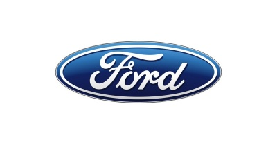 Οκτώ νέα ηλεκτρικά μοντέλα θα ρίξει στην ευρωπαϊκή αγορά το 2020 η Ford - Απάντηση στην υποβάθμιση από τον οίκο Moody's