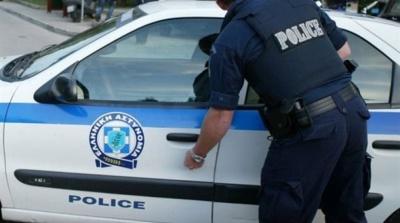 Άγρια δολοφονία 21χρονου στον Πειραιά - «Έλα έξω να τα πούμε»
